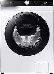 Стиральная машина автоматическая Samsung WW80T554DAE