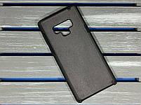 Чехол Samsung Note 9, фото 2