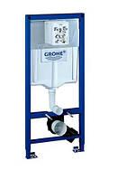 Инсталляция для унитаза Grohe Rapid SL 38528 001