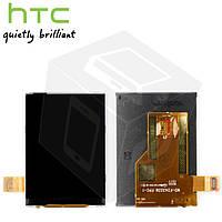 Дисплей (LCD) для HTC Smart F3188, оригинал