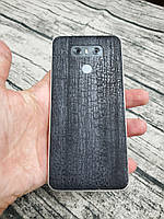 Смартфон LG G6 32GB, фото 1
