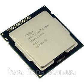 Процессор Intel Core i5 3550P LGA 1155 (BX80637I53350P) Б/У