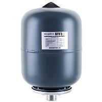 Расширительный сферический бак для систем отопления GRANDFAR 5л.