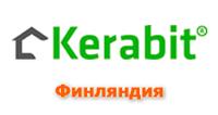 Битумная черепица Керабит