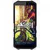 Смартфон iHunt S60 Discovery PRO 2022 Black, фото 2