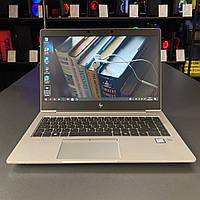 "Ноутбук HP EliteBook 840 G6 14"" Intel Core i7-8665u/16Gb DDR4/512Gb SSD, фото 1"