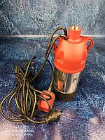 Насос для чистой воды Einhell GC-DW 900 N б/у,