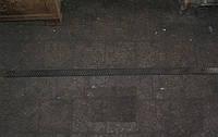 Комплект бичей  молотильного барабана ДОН-1500Б (10шт.) РСМ-10.01.18.707/8