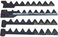 """Нож, коса """"ДОН-1500А/1500Б""""- 6м,7м """"НИВА СК-5М""""- 4м,5м,""""ЖВН"""",""""ЖВП"""",""""КПО- 2.1м"""",""""ЖРБ-4.2м"""""""