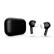 Apple AirPods Pro Color