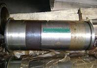 Труба горизонтального шарнира  Т-150К 151.30.046-3