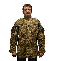 """Китель """"Украинская военная форма 100 х/б"""""""