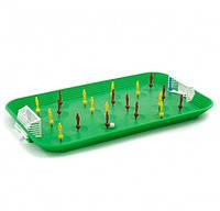 """Настольный Футбол """"Лига Чемпионов"""" F0002,футбол настольный, футбол настільний, Спортивно-настільні ігри,"""