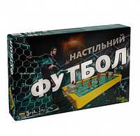 """Настольный Футбол """"Лига Чемпионов"""" F0001,футбол настольный, футбол настільний, Спортивно-настільні ігри,"""