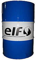 Трансмиссионное масло Total Elf Tranself EP 80W-90 208л