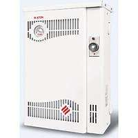 Газовый котел ATON Compact 7EB