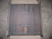 Сердцевина радиатора Т-150, Нива, Енисей 5-ти рядн. 150У.13.020-1 (пр-во г.Оренбург)