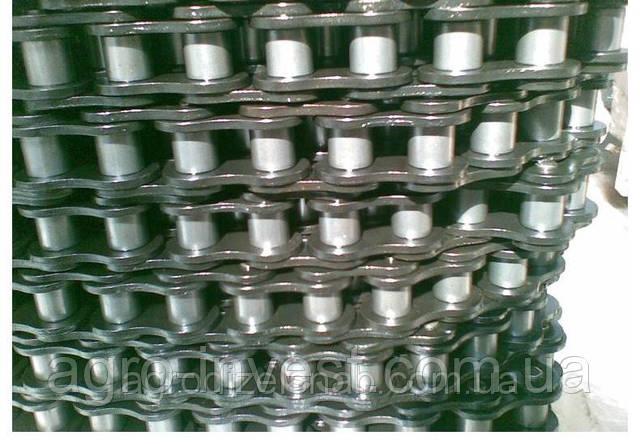 Цепь ПР-15.875-2300-2 (2.5м) ГОСТ 13568-75