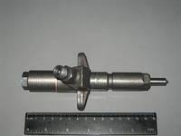 Форсунка дизельная МТЗ-80.82 (НЗТА) 11.1112010-04
