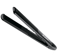 Выпрямитель для волос Magio MG-570 (маджио, керамика)