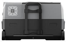 Автомобільний компресорний холодильник Alpicool CX30 (30 літрів), фото 2