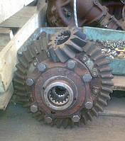 Дифференциал заднего моста трактора МТЗ-82 в сборе 85-2403020