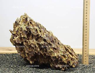 Камень Дракон 258 (3.3.kg)