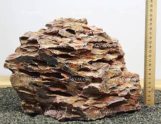 Камень Дракон 259 (5kg)
