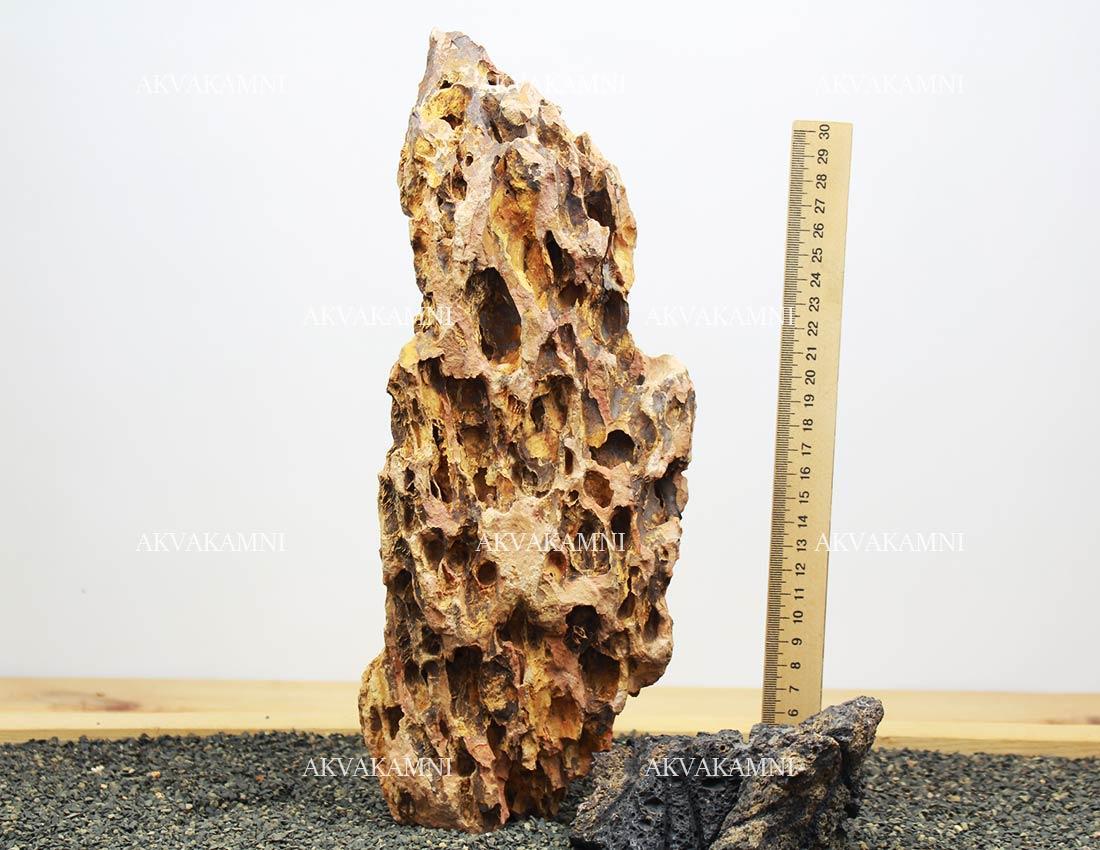 Камінь Дракон 261 (2.2 kg)
