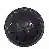Балансировочная подушка полусфера (платформа) для фитнеса (гимнастики) OSPORT BOSU 60см (MS 2609-5), фото 4
