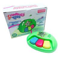 Игрушка для малышей 892 музыкальная,Игрушки музыкальные, Игрушки музыкальные-развивающие, Развивающие о