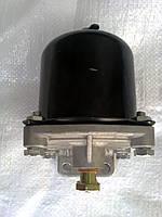 Фильтр топливный (отстойник) МТЗ 240-1105010 СБ