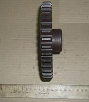 Шестерня Т40АМ-1802036 раздаточной коробки  Z-39