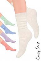 Носки acrylowe женские 017