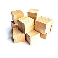Кубики из черешни (100 г)