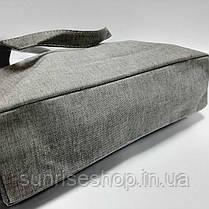 Текстильна Сумка річна, фото 3