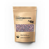 Набор специй для Водки Смородиновой (3 л)
