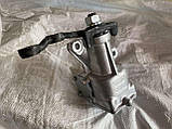 Колонка рульова Ваз 2101 2102 2103 2106 (реставрація), фото 2