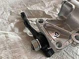 Колонка рульова Ваз 2101 2102 2103 2106 (реставрація), фото 7