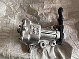 Колонка рульова Ваз 2101 2102 2103 2106 (реставрація), фото 5