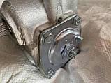 Колонка рульова Ваз 2101 2102 2103 2106 (реставрація), фото 6
