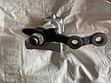 Колонка рульова Ваз 2101 2102 2103 2106 (реставрація), фото 8