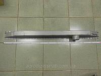 Бак радиатора К-701 (нижний) 701.13.01.080-1