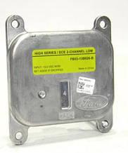 Блок розжига фари Ford Explorer LED 16-19 FB53-13B626-BC