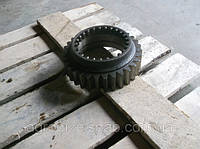 Шестерня вала грузового коробки передач К-700А 700А.17.01.082-1