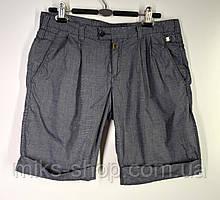 Чоловічі круті літні шорти розмір 29  (1043)