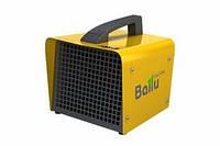 Тепловентилятор Ballu - BKX-3