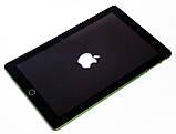 """Ігровий планшет телефон 10,1 """"2Sim 8 ядер 3GB \ 32Gb Android для фільмів ігор і інтернету + підписка Sweet TV, фото 3"""
