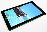 """Ігровий планшет телефон 10,1 """"2Sim 8 ядер 3GB \ 32Gb Android для фільмів ігор і інтернету + підписка Sweet TV, фото 8"""