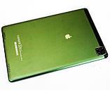 """Ігровий планшет телефон 10,1 """"2Sim 8 ядер 3GB \ 32Gb Android для фільмів ігор і інтернету + підписка Sweet TV, фото 9"""